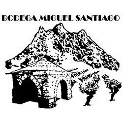 bodega-miguel-santiago