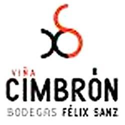 cimbron