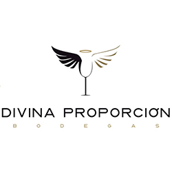 divina-proporcion