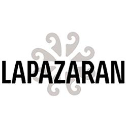lapazaran