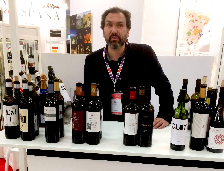 exportacion-de-vinos